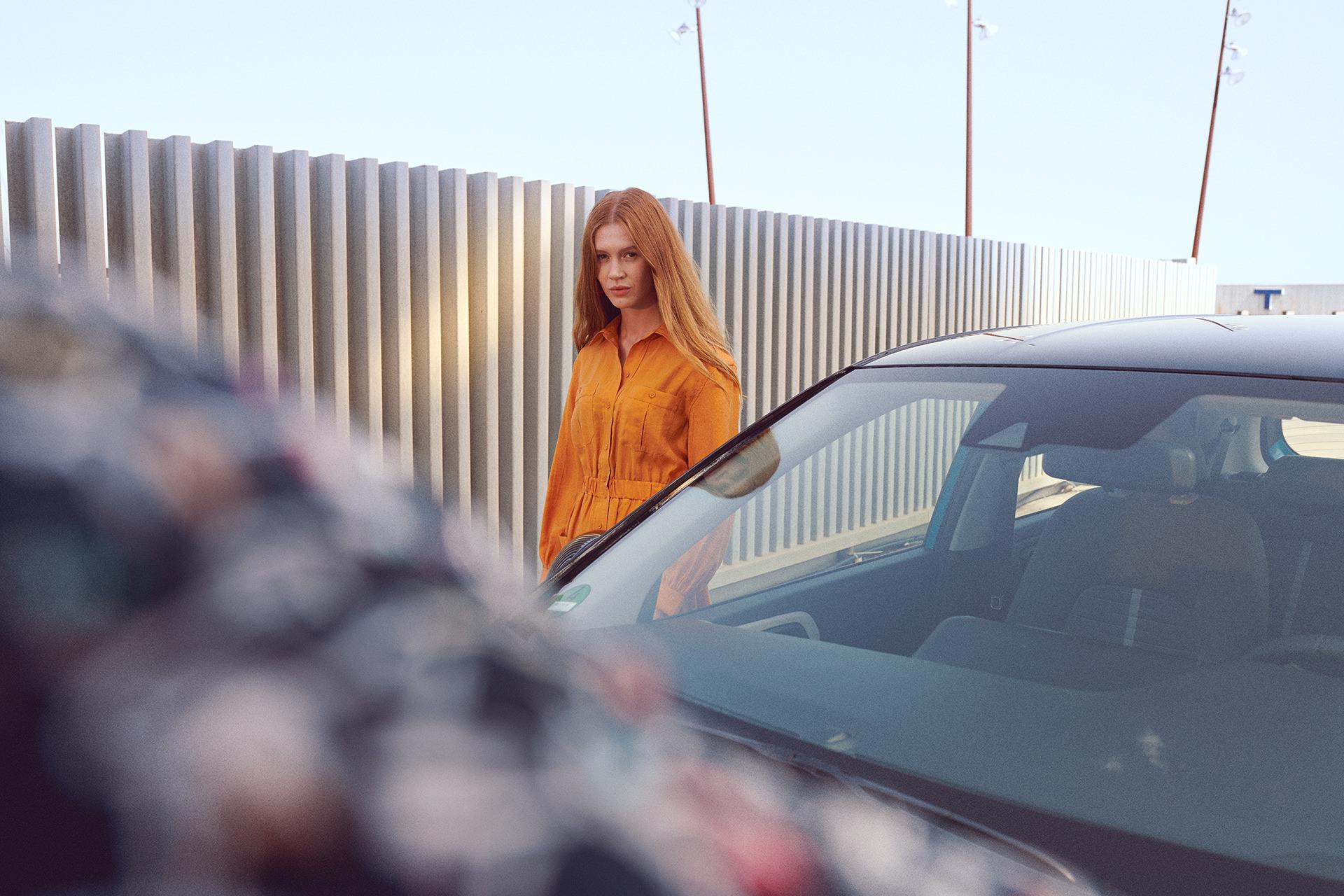 "Hyundai <span style=""text-transform: lowercase"">i</span>10"